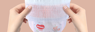 everything-you-need-to-know-about-diaper-disposal-370X125