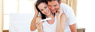 Everything-You-Need-To-Know-About-A-Fertility-Monitor