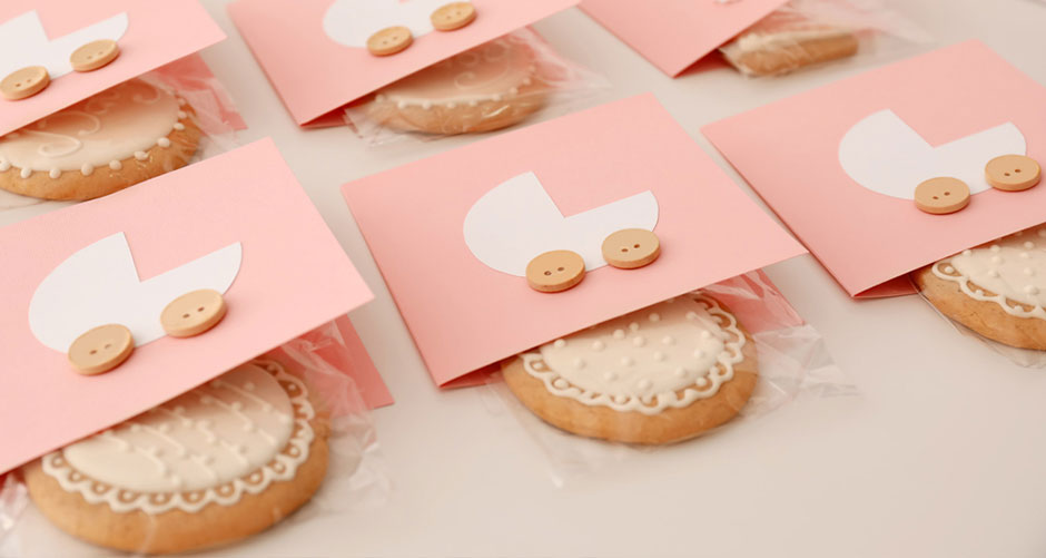How-to-make-your-baby-shower-awww-mazing