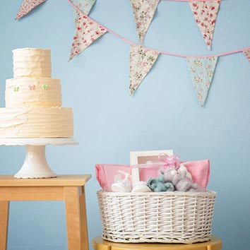 Baby-Shower-Dos-and-Dont-354X354