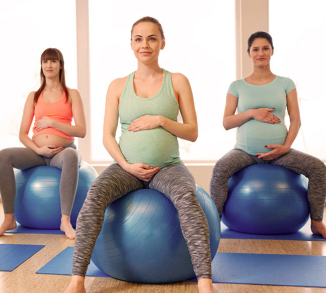 First-Trimester-Pregnancy-Exercises-648X582